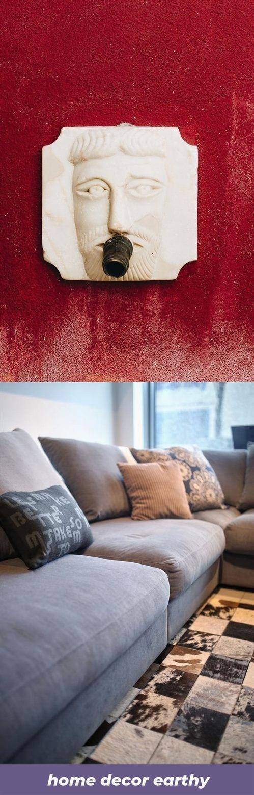Home decor earthy harry potter wallpaper buy for less also rh pinterest