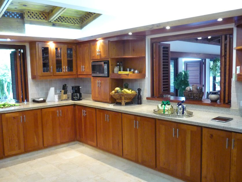 Normal Kitchen Design Images Xcyyxh Small Home House Design Kitchen Small House Kitchen Design Kitchen Room Design