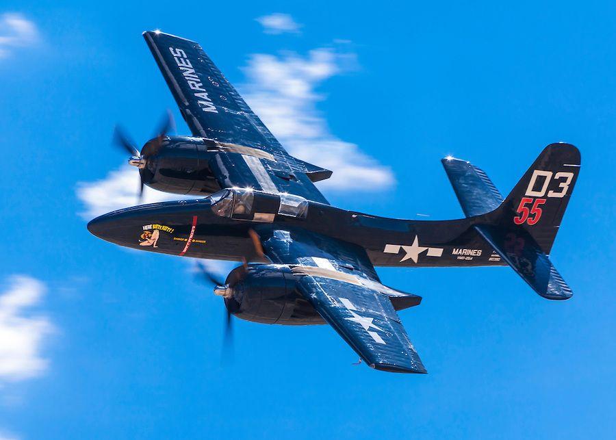 Hawker Hunter Model Aeroplane Kit Balsa Hobbies Model