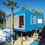 casa azul srrf