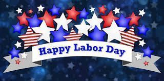 Image result for photos of happy labor day boutique #happylabordayimages Image result for photos of happy labor day boutique #labordayquotes Image result for photos of happy labor day boutique #happylabordayimages Image result for photos of happy labor day boutique #happylabordayimages Image result for photos of happy labor day boutique #happylabordayimages Image result for photos of happy labor day boutique #labordayquotes Image result for photos of happy labor day boutique #happylabordayimages #labordayquotes