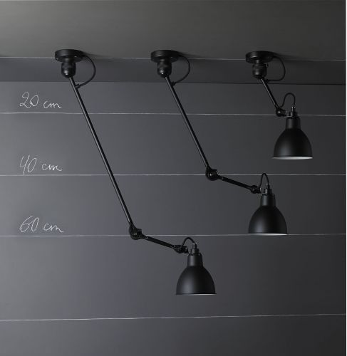 N 304l40 Perfect For Hospitality Uses Wall Lamp Or Ceiling Lamp Both Uses To Purchase These Items Contact Radform At 1 416 95 Lamper Lampe Ideer Lampe