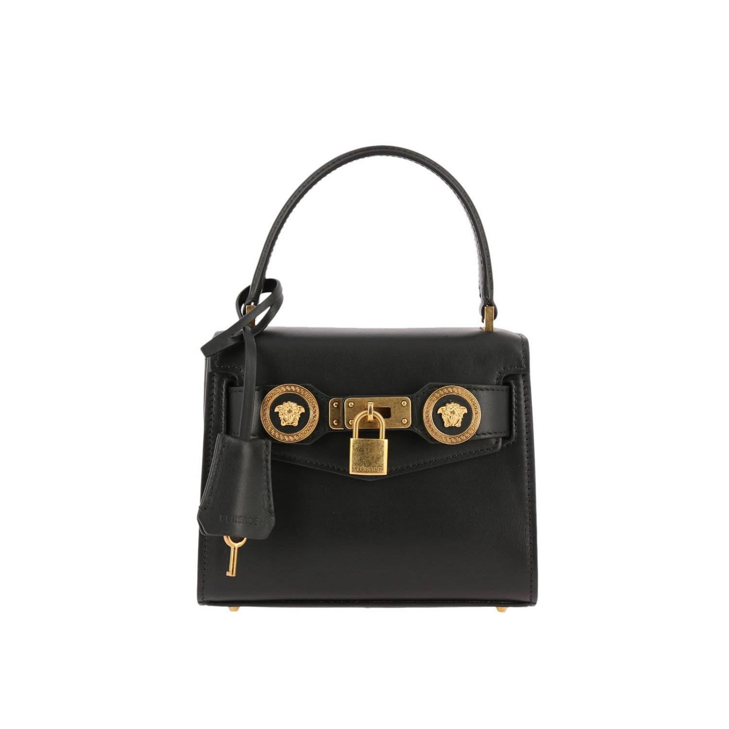 43dea86042 VERSACE SHOULDER BAG SHOULDER BAG WOMEN VERSACE. #versace #bags #shoulder  bags #
