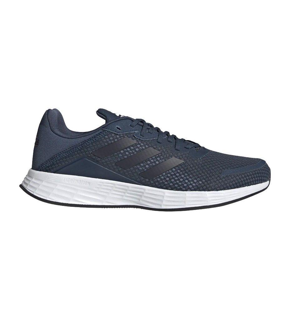 Pin By Be Urban Running Especialist On Zapatillas De Running Zapatillas Para Correr In 2021 Sneakers Adidas Sneakers Shoes