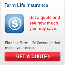 Term Life Insurance With Return Of Premium Quotes