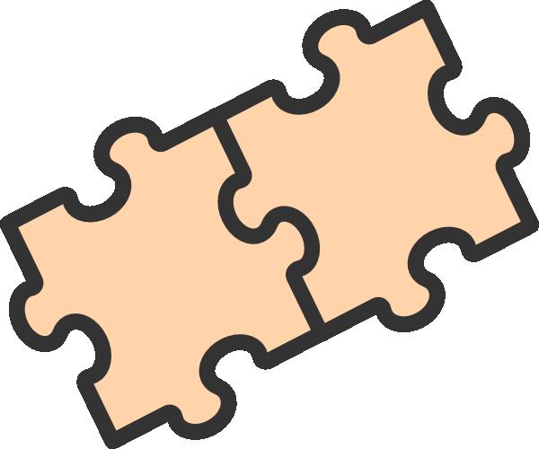 Puzzle Pieces Puzzle Pieces Clip Art Vector Clip Art Online Royalty Free Clip Art Online Art Puzzle Pieces