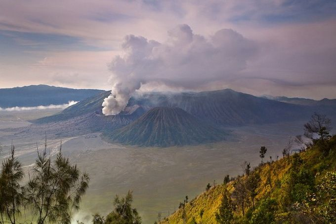 helminadiajaburmountbromo1-640x437