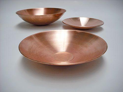 Copper Bowls Copper Bowl Copper Utensils Copper Kitchen