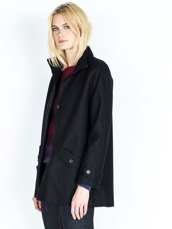 mode designer ec608 bde34 Épinglé sur .:: Wishlist ::. clothes & co