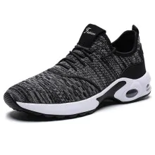 ailadun men breathable sneaker lowtop casual sports shoes