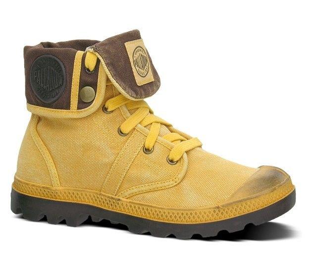 Redback USBOK Claret Brown Chaussures de Protection en Cuir pour Homme Marron Claret Brown