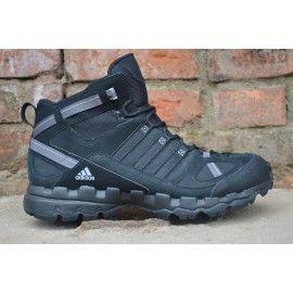 Zimowe Trekkingowe Sportbrand Pl Buty Nike I Adidas Boots Hiking Boots Sneakers