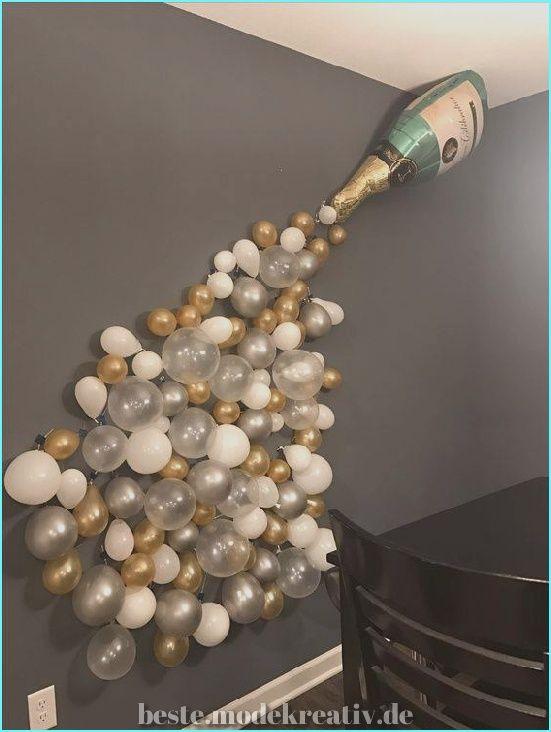 Photo of 30 Planen Sie die beste Party, indem Sie sich von den Neujahrsdekorationen für Büros inspirieren lassen »Beste.modekreativ.de