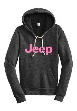 Jeep%AE+Ladies+Hooded+Pullover  5af8471ef531