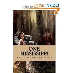 One Mississippi (Volume 1)