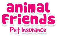 What Does Dog Insurance Cost Pet Insurance Dog Insurance