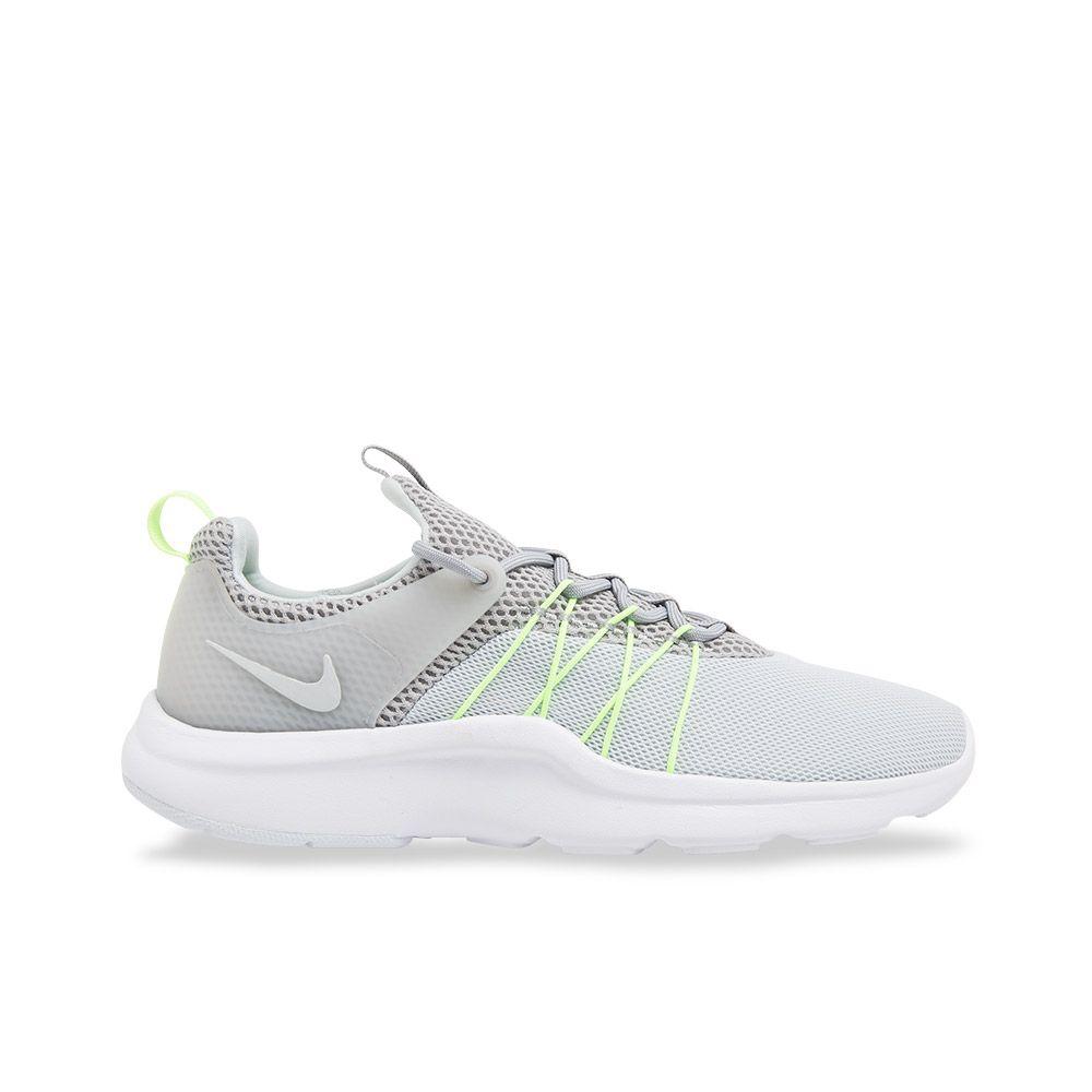 100% authentic fd542 5d713 Nike Women s Darwin -Pure Platinum. Shop Nike Sneakers for Men, Women and  Kids Online   Platypus Shoes.
