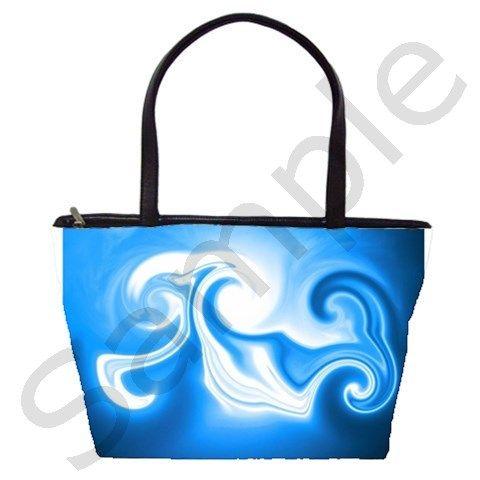 L464 Large Shoulder Bag