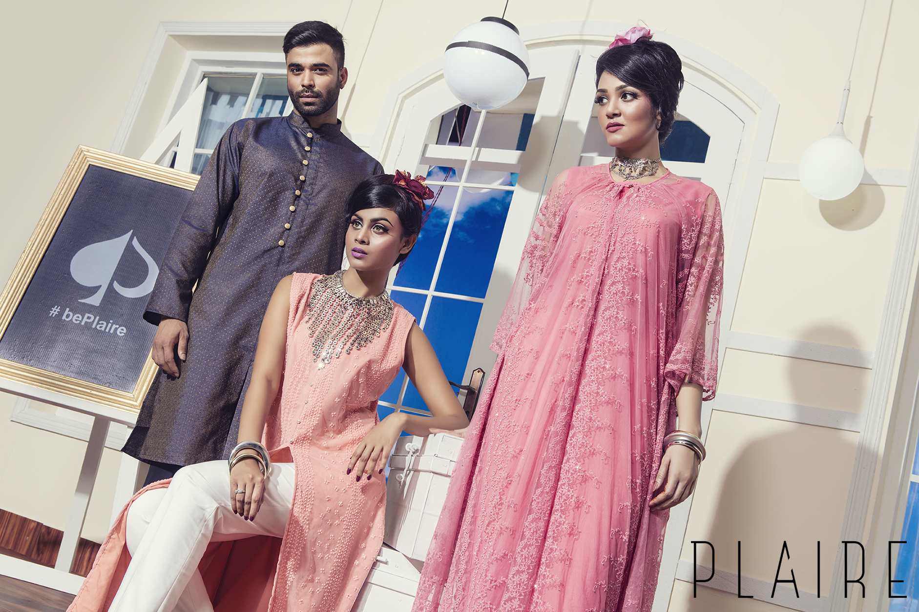 Pin by plaire on eid ul fitr collection for women pinterest eid