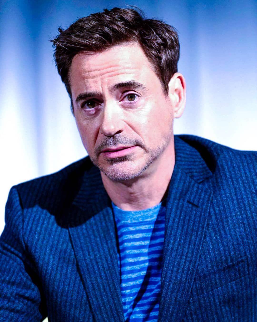 Robert Downey Jr Follow Me Imrobertdowneyjr2