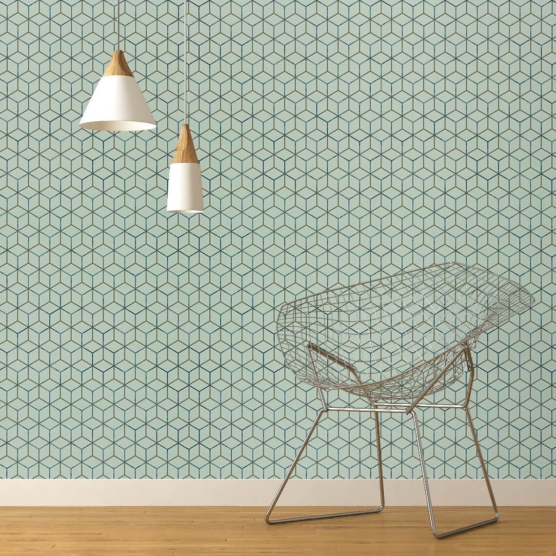 36++ Papier peint st maclou chambre ideas in 2021