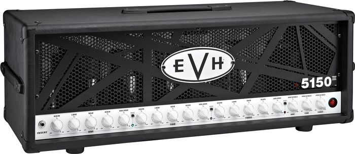 Special Offers Available Click Image Above Evh 5150 Iii 100w 3 Channel Tube Guitar Amp Head Black Guitar Amp British Rock Volkswagen Logo