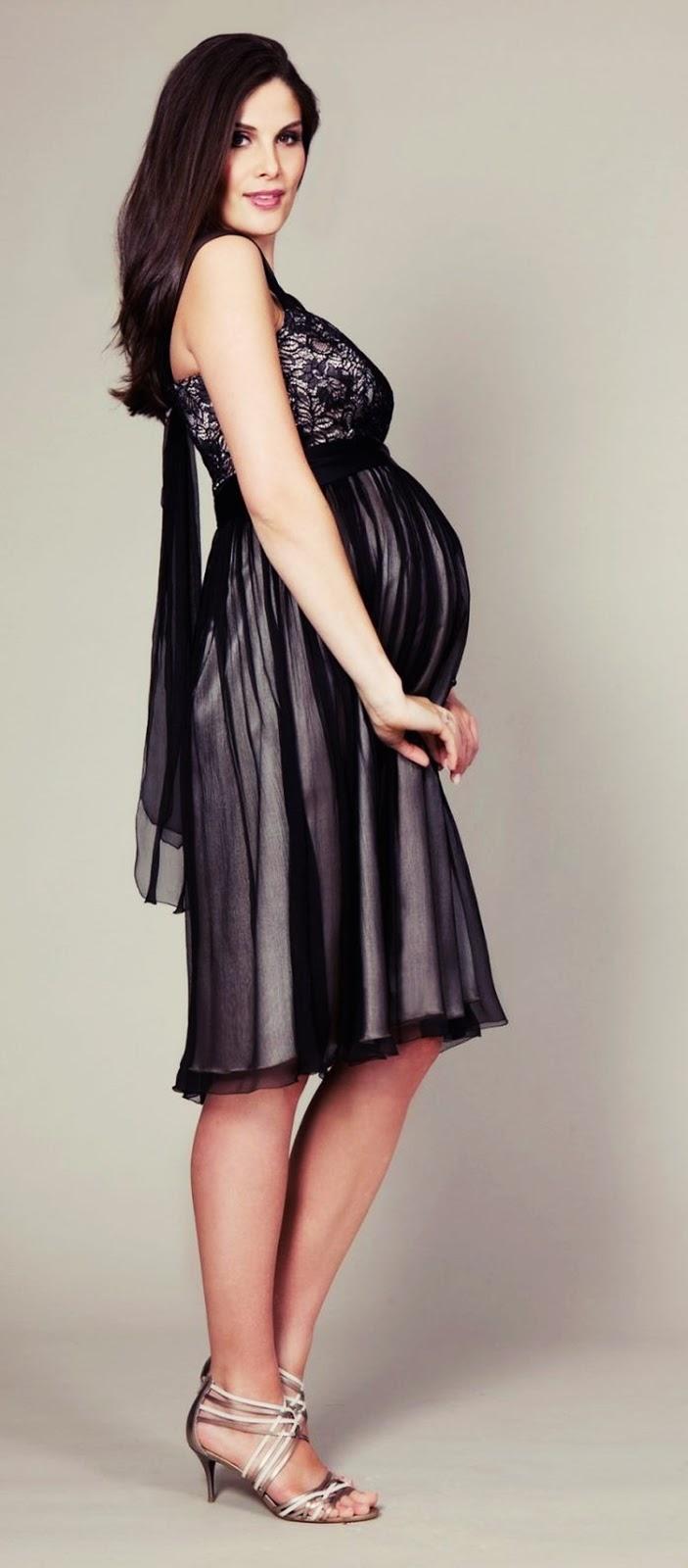 abendkleid für schwangere | abendkleid, kleider, modestil