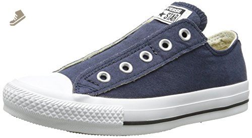 converse sneaker chuck taylor all star slip on