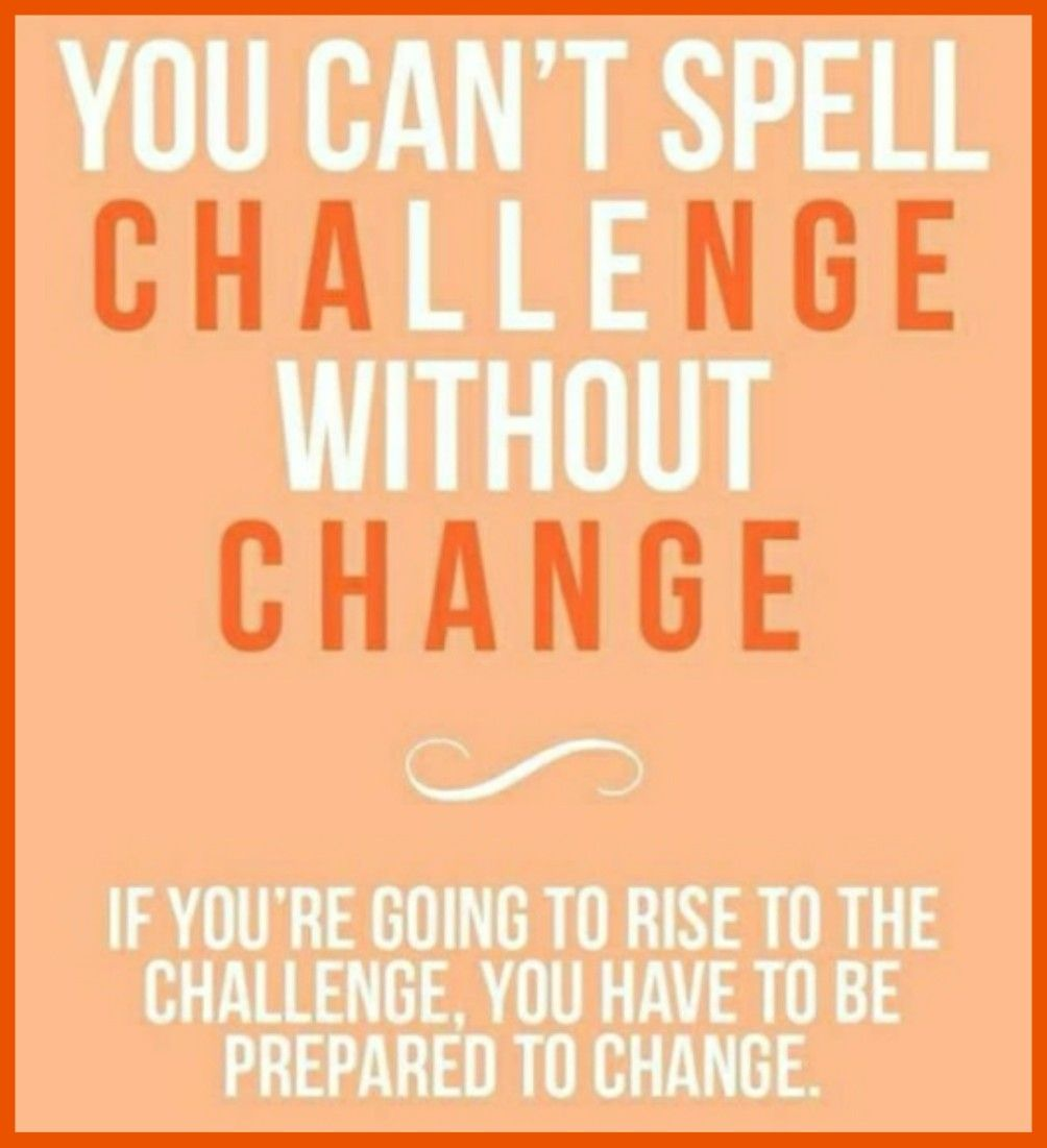 Happy Transformation Tuesday What Are You Going To Change To Transform Your H Inspirational Quotes Motivation Inspirational Quotes Fitness Inspiration Quotes