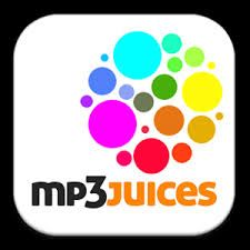 Download Mp3 juices (Apk file Of Mp3 Juices App For