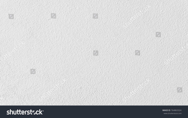 White Concrete Wall Texture Background Cement Wall Plaster Texture For Designers Wall Texture White Con Concrete Wall Texture Plaster Texture White Concrete