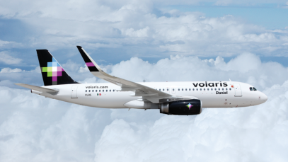 Avail the World Class volaris Airlines services by dialing