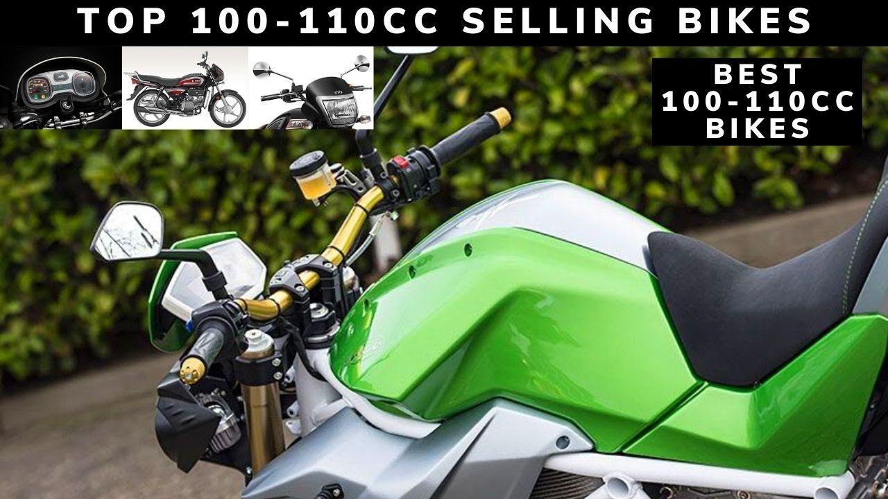 Best 100cc Bikes In India 2020 Best Bike Under 100cc In India