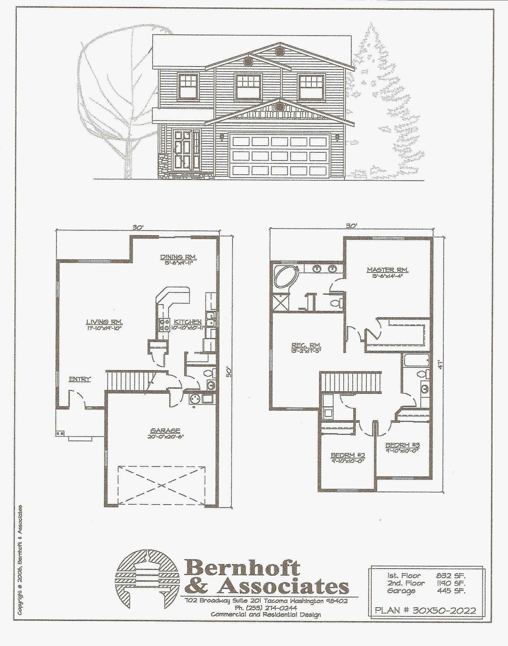24 How To Draw Your Own House Plans Home Decor Interior Floor Plan Design Simple Floor Plans Simple House Design