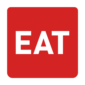 Download Eat24 Food Delivery Amp Takeout Android App Not