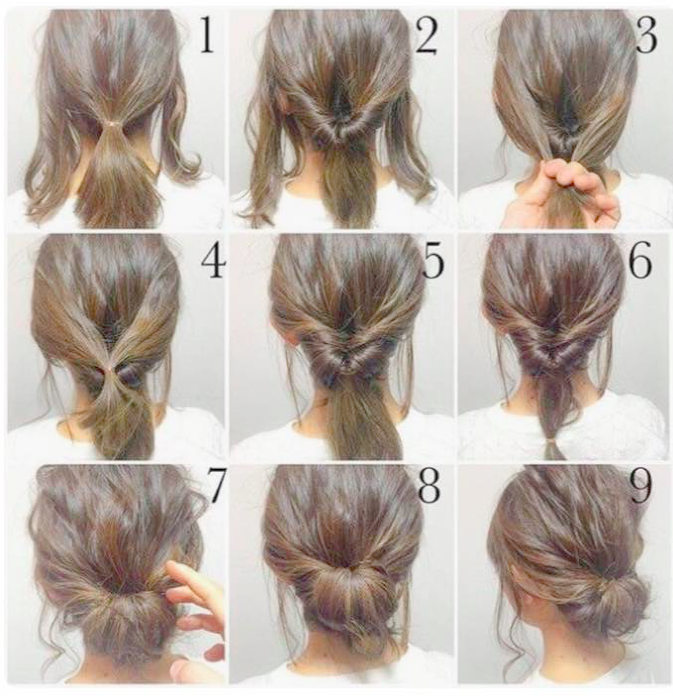Remarkable Wedding Hairstyles For Thin Hair D Hair Styles Short Hair Styles Long Hair Styles
