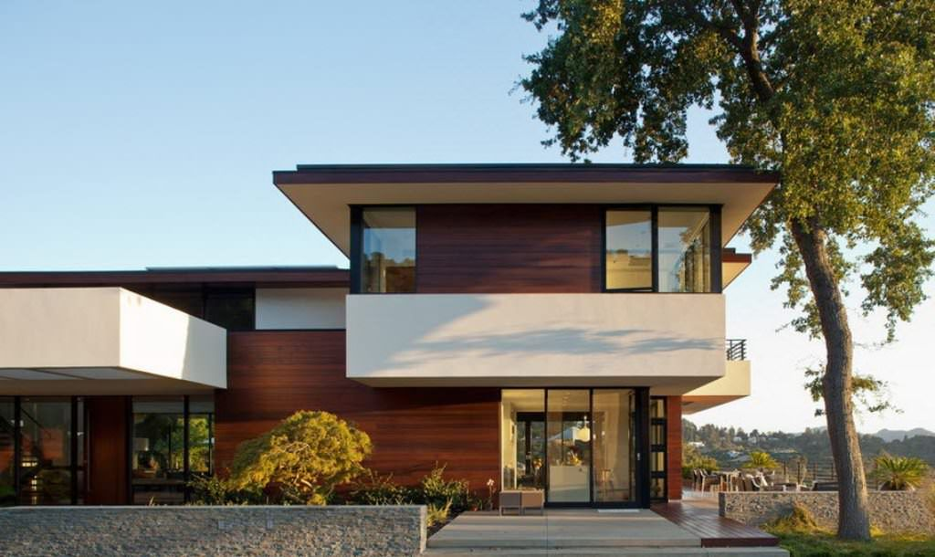 15+ Home roof designs pictures information
