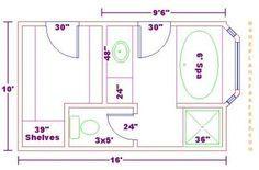 Plans Master Bedroom With Bathroom Bing Images Master Bedroom Plans Master Bedroom Design Layout Master Bedroom Addition