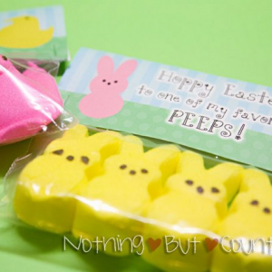 Cute for nieces nephews for easter easter ideas pinterest cute for nieces nephews for easter negle Gallery