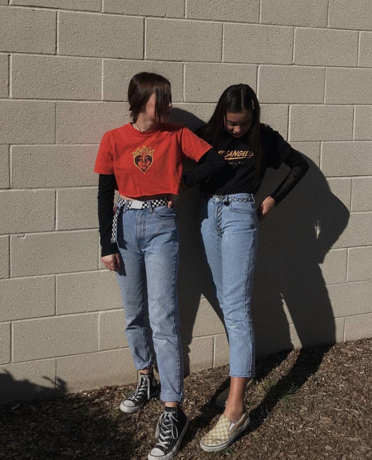 pinzoee nostrant on summer in 2019  skater girl