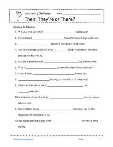 Worksheets Punctuation Worksheets Adverbs Worksheets Adverbs worksheet 3rd grade