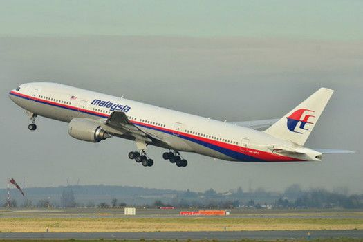 Malaysia Airlines: Steward fired over alleged sexual assault