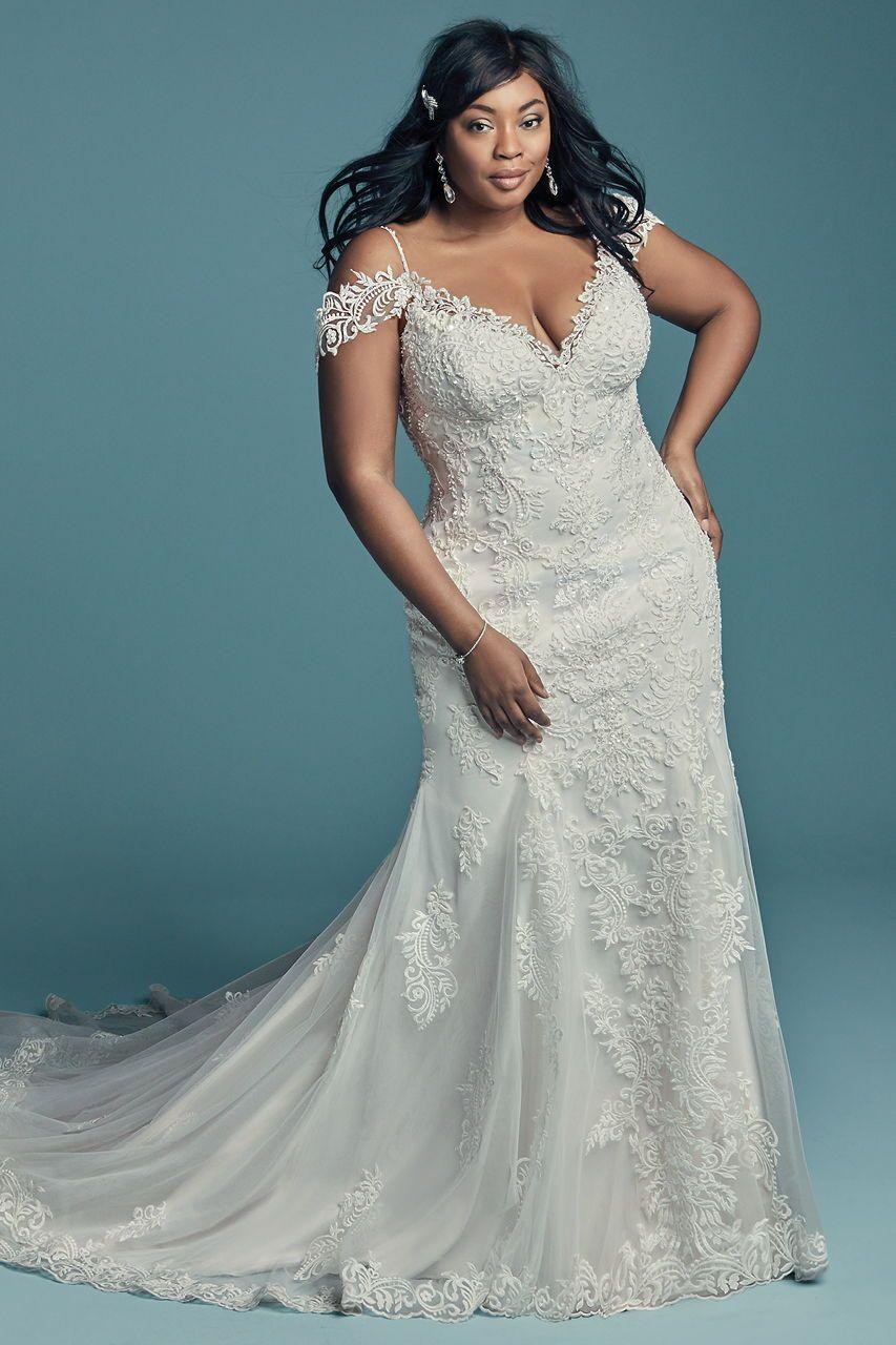 Wedding Gown Gallery Maggie Sottero Wedding Dresses Sottero Wedding Dress Bridal Dresses [ 1280 x 853 Pixel ]