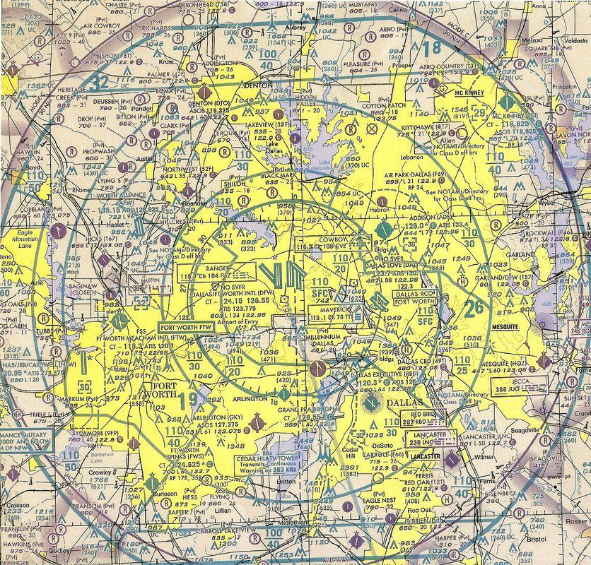 aeronautical chart Google Search aeronautical charts