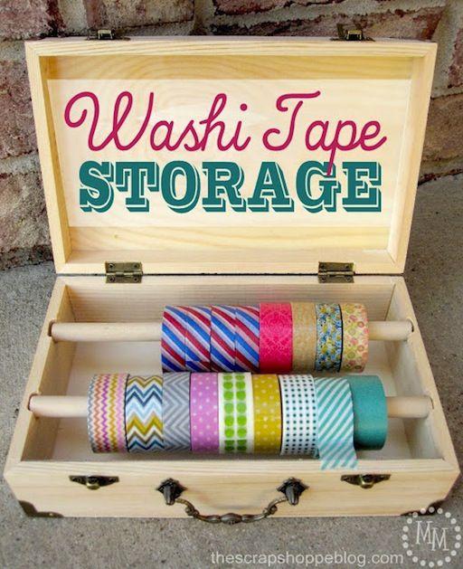 thescrapshoppeblog_washi_tape_storage_box_tutorial.JPG
