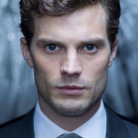 La Encrucijada De Grey En La Piel De Grey Capítulo 31 4 Fans De Gre Cincuenta Sombras De Grey Sombras De Grey Jamie Dornan