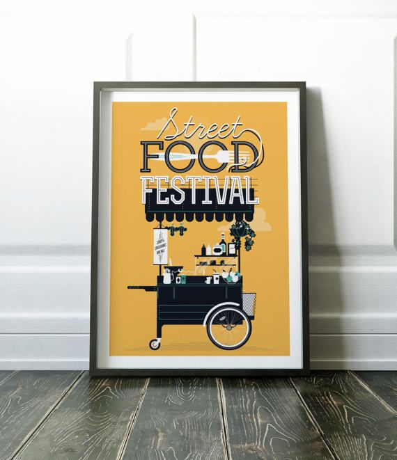Kitchen Print, Kitchen Wall Art, Food Print, Food Art, Kitchen Art ...