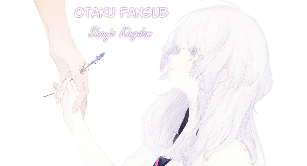 Otaku Fansub ~ Shoujo Kingdom