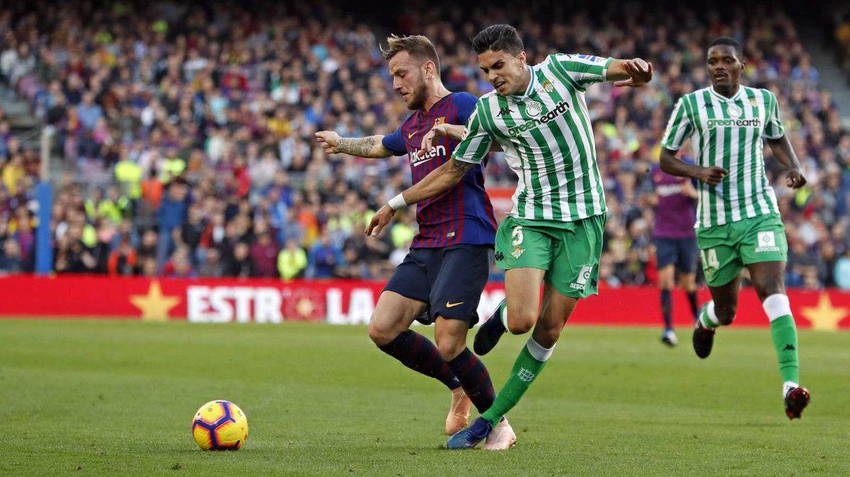Download Barcelona Vs Real Betis Highlights 3 4 La Liga