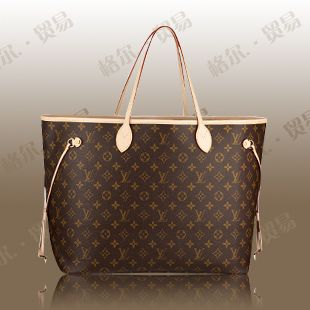 Louis Vuitton Neverfull Alibaba